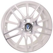 Литой диск Venti (Венти) 1406 WD