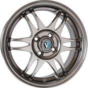 Литой диск Venti (Венти) 1502 BH