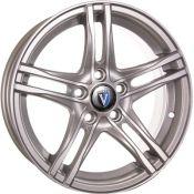 Литой диск Venti (Венти) 1505 S