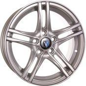 Литой диск Venti (Венти) 1505 SD