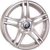 Литой диск Venti (Венти) 1505 SL