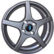 Литой диск Venti (Венти) 1510 HB