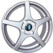 Литой диск Venti (Венти) 1510 SL