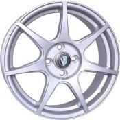 Литой диск Venti (Венти) 1513 SL
