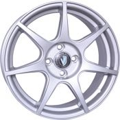 Литой диск Venti (Венти) 1613 SL