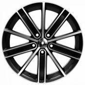 Литой диск Volkswagen (Фольксваген) 114 MBF