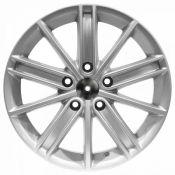 Литой диск Volkswagen (Фольксваген) 114 S
