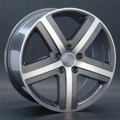 Литой диск Volkswagen (Фольксваген) VV1 FGMF