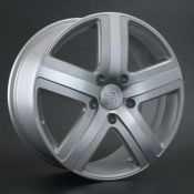 Литой диск Volkswagen (Фольксваген) VV1 FSF