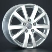 Литой диск Volkswagen (Фольксваген) VV19 S