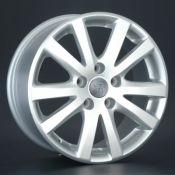 Литой диск Volkswagen (Фольксваген) VV19 SF