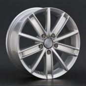 Литой диск Volkswagen (Фольксваген) VV33 S