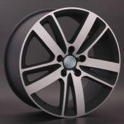 Литой диск Volkswagen (Фольксваген) VV89 MBF