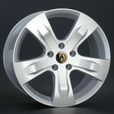 Литой диск Acura (Акура) AC1 S