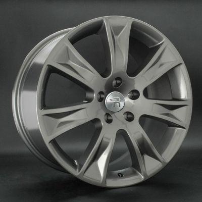 Литой диск Acura (Акура) AC2 GM