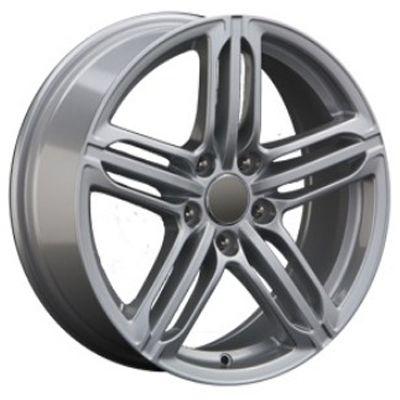 Литой диск Audi (Ауди) 151 HP
