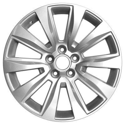 Литой диск Audi (Ауди) 45 S