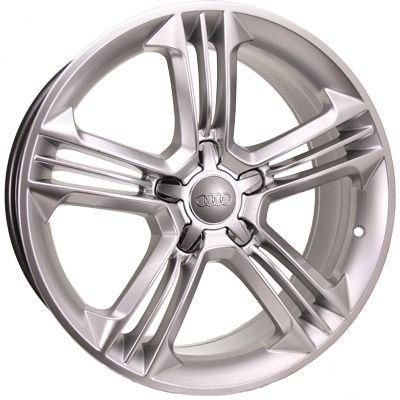 Литой диск Audi (Ауди) 778 S