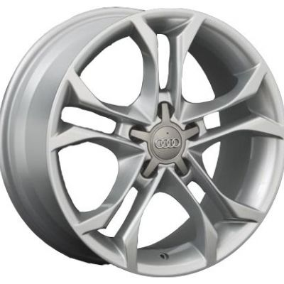 Литой диск Audi (Ауди) 781 SD