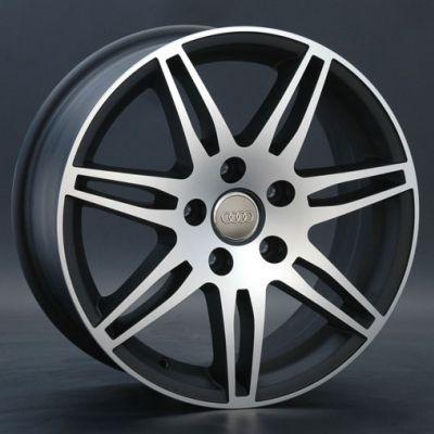 Литой диск Audi (Ауди) A25 MBF