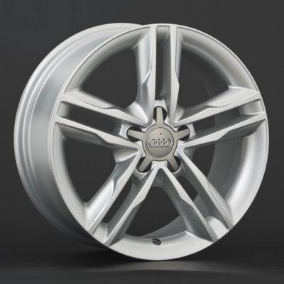 Литой диск Audi (Ауди) A34 S