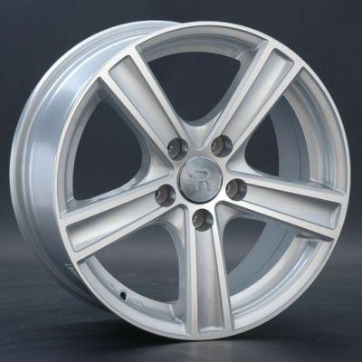 Литой диск Audi (Ауди) A62 SF