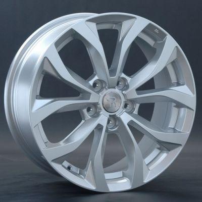 Литой диск Audi (Ауди) A69 S