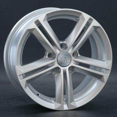 Литой диск Audi (Ауди) A74 S