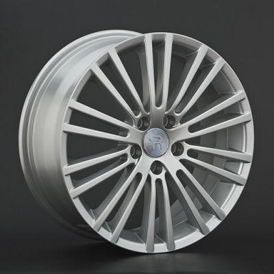Литой диск Audi (Ауди) A85 S