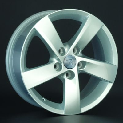Литой диск Audi (Ауди) A87 S