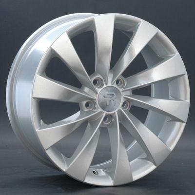 Литой диск Audi (Ауди) A88 S