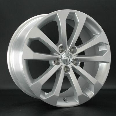 Литой диск Audi (Ауди) A96 S