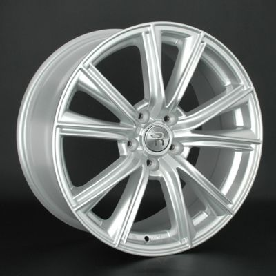 Литой диск Audi (Ауди) A98 S