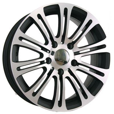 Литой диск BMW (БМВ) 172 MG