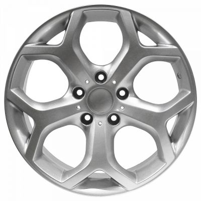 Литой диск BMW (БМВ) 70 SF