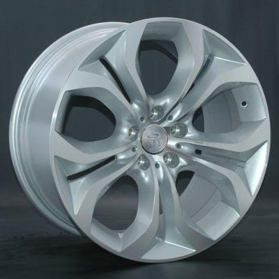 Литой диск BMW (БМВ) B116 SF