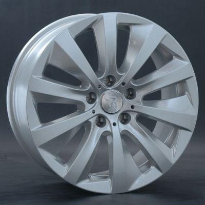 Литой диск BMW (БМВ) B119 S
