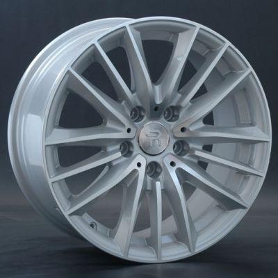 Литой диск BMW (БМВ) B120 SF