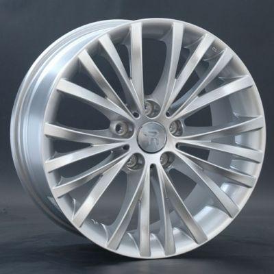 Литой диск BMW (БМВ) B126 S