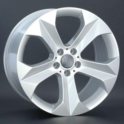 Литой диск BMW (БМВ) B130 S