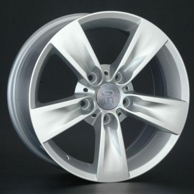 Литой диск BMW (БМВ) B131 S