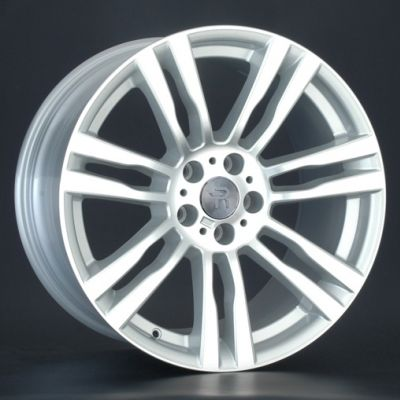 Литой диск BMW (БМВ) B152 SF