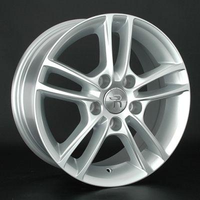 Литой диск BMW (БМВ) B156 S