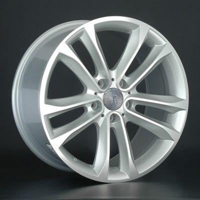 Литой диск BMW (БМВ) B162 SF