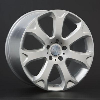Литой диск BMW (БМВ) B75 S