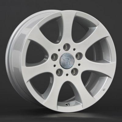Литой диск BMW (БМВ) B79 S