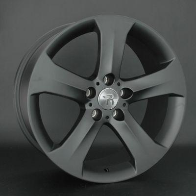 Литой диск BMW (БМВ) B82 MB