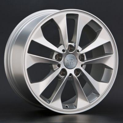 Литой диск BMW (БМВ) B88 S