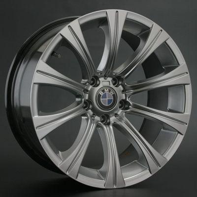 Литой диск BMW (БМВ) B 35 S