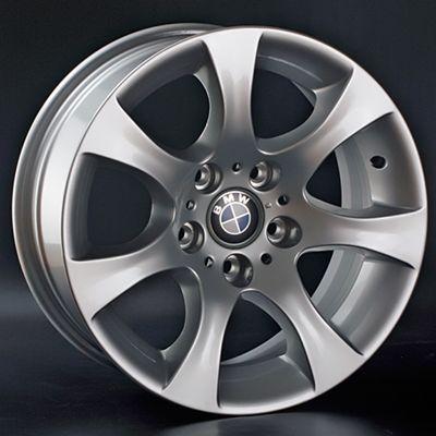 Литой диск BMW (БМВ) B 29 S
